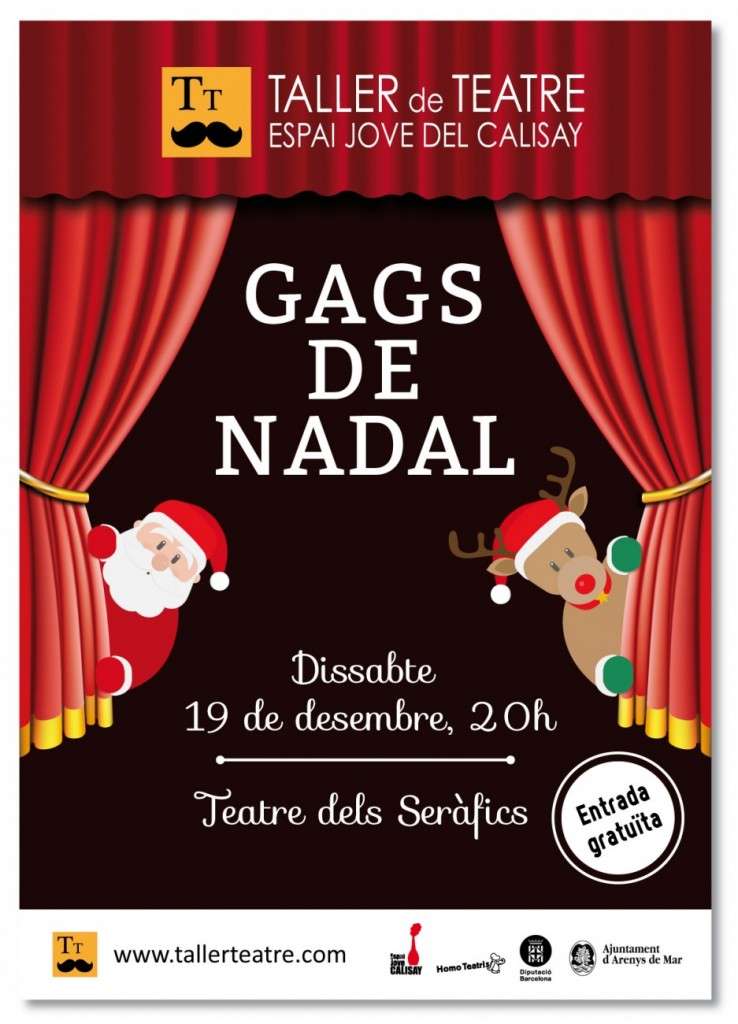 cartell-gags_web
