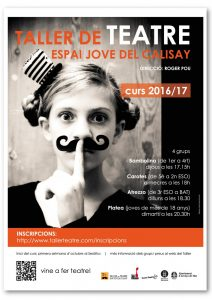 cartell-2016-taller-teatre-web
