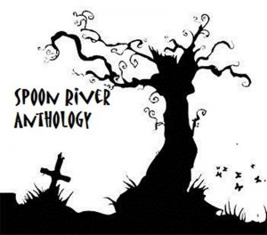 spoon-river-anthology
