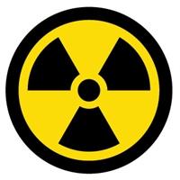 nuclear-symbol