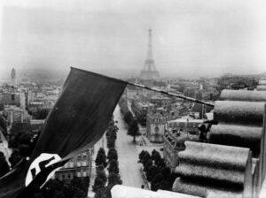 paris-ocupat